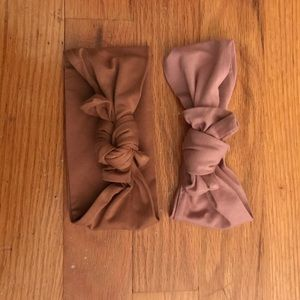 Mebie Baby Headbands